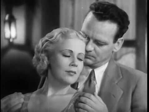 Successful Failure (1934) COMEDY