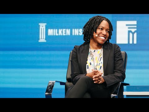 TaskRabbit Is 'the Future of Work,' CEO Says - YouTube