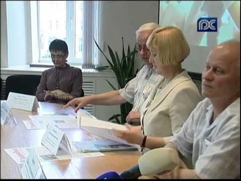 Вологодская область присоединилась к акции «День без табачного дыма»