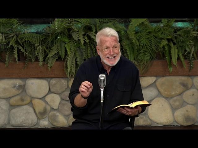 Philippians 2 - Jon Courson