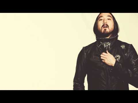 BBC Radio 1's Essential Mix With Steve Aoki
