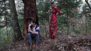 Espumas y Terciopelo - Volvernos a entender (Lyric Video)