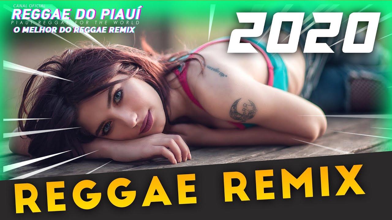 Download Alan Walker feat Sophia Somajo - Diamond Heart - Reggae Remix ( RAIONE EXCLUSIVIDADES)