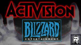 blizzard VLIP LV