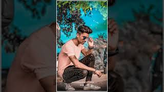 Tujhe Kaise Bataye Yaara Teri ringtone new video new song download HD