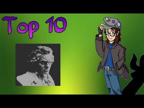 Top 10 Classical Music References in Video Games