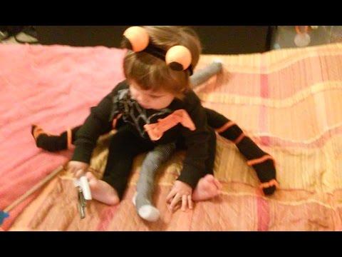 tutorial-costume-halloween-ragnetto