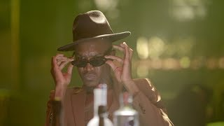 A Pass - Mummy (Official Video) ||African Yayo Album||