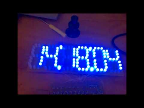 Make a Digital Clock From Scratch: 6 Steps