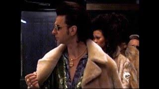 Depeche Mode Top 10 songs