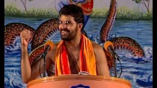 Mahabali - Vol 57 - Part 2 of 5