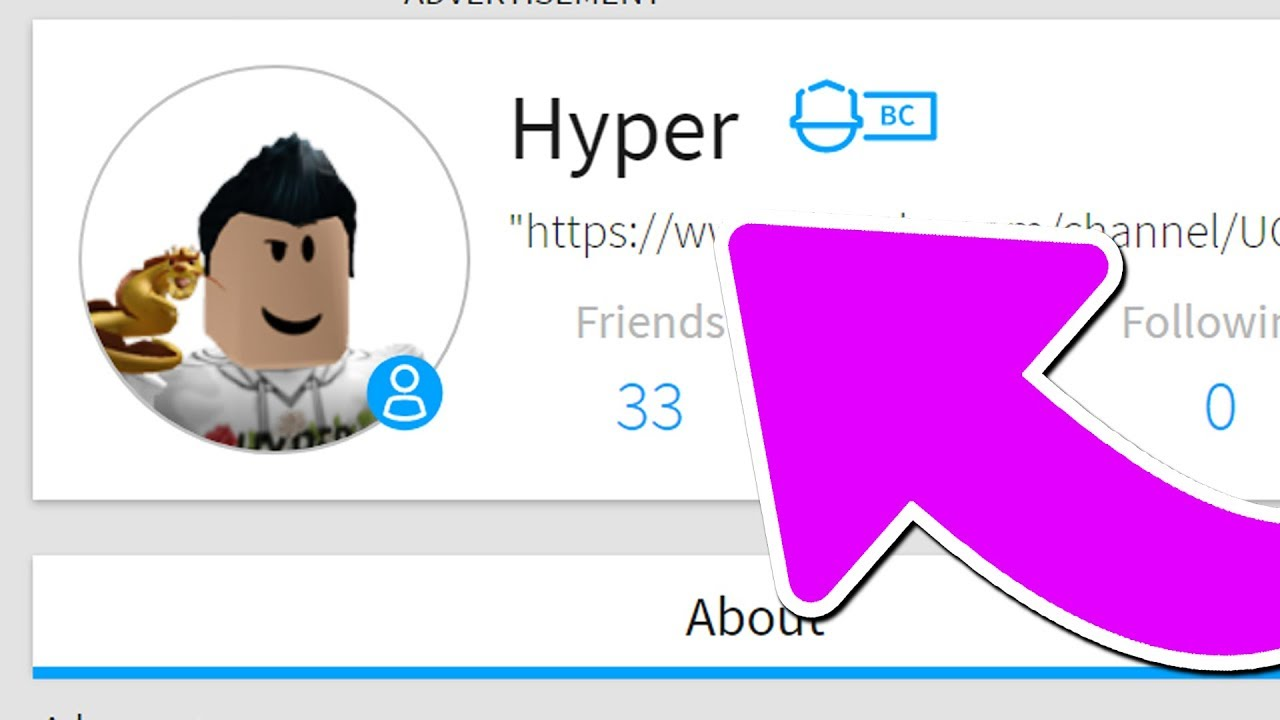 Changing My Roblox Name Forever Youtube