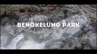 Gambar cover Bengkelung Park