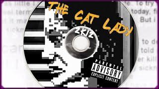 The Cat Lady #2 - Szpital na przedmieściach