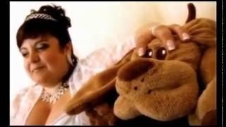 Н Кадышева и Золотое кольцо  Как хотела меня мать