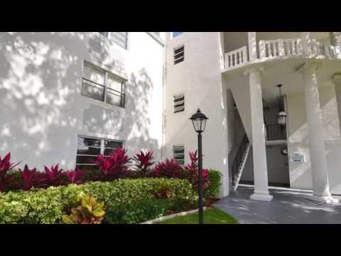 Set Point Apartments in Oakland Park, FL - ForRent.com