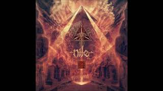 Best Death Metal Songs 2019 #11 Nile - That Which Is Forbidden