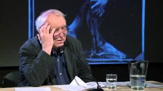 видео Валерий Кошляков. Романский Пленник… или такелажные работы