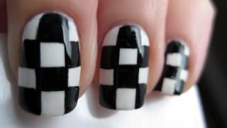 לק דמקה / שחמט