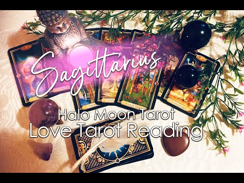 sagittarius-love-tarot---they-need-to-come-out-of-the-comfort-zone