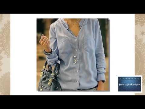 джинсовые магазины в москве адреса