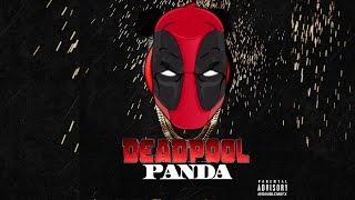 DEADPOOL Singing Panda by Desiigner PARODY (Video Game) thumbnail