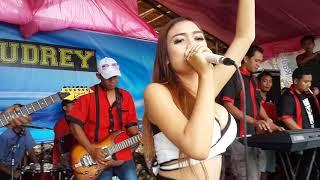 Mieke Yolanda - Kanggo Kowe, OM Audrey live in Jonambang, Baturetno