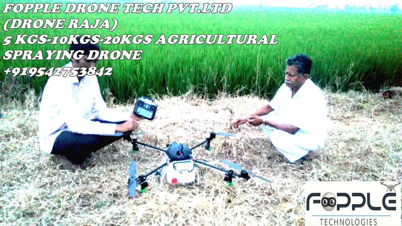 professional INDIAN Agriculture Drone (DRONE RAJA) is available contact  9542753842