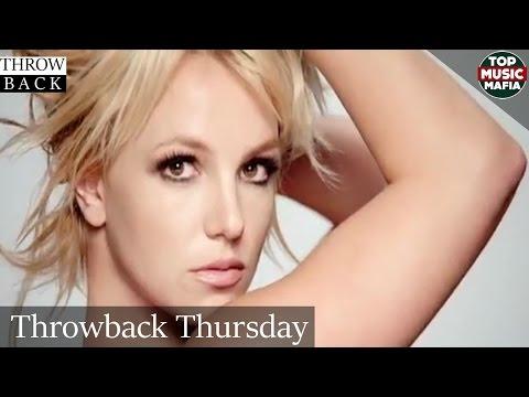 (ThrowBack) Top 10 Songs Of The Week - December 26, 2009