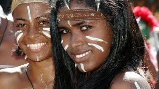 Документальные фильмы! Жизнь племени Водаабе! Документальные фильмы, фильмы история, исторические фи