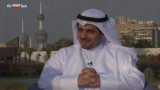 الانتخابات الكويتية تدخل مرحلة الصمت