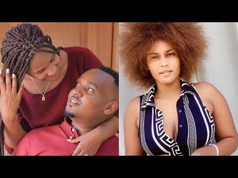 Bijoux/BAMENYA SERIES// Avuze ibyurukundo rwe na fiance we mushya/ umazekumwambika impeta