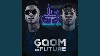 Provided to by believe sas madness (feat. tipcee) · distruction boyz gqom is the future ℗ records released on: 2017-10-20 author: zi...