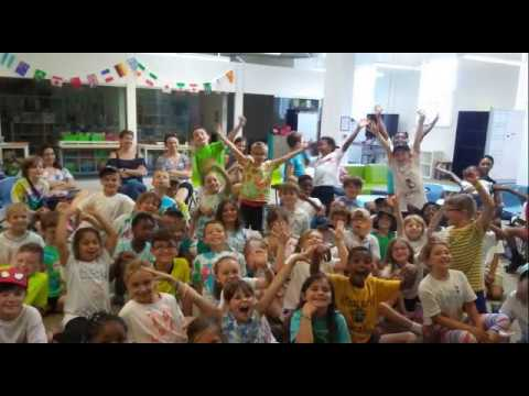 Charlotte Lab School 2018 Picture Compilation at Fun Filled Entertainment Event!!