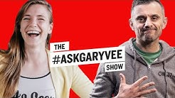 Jesse Genet: A PURE BRED ENTREPRENEUR | #AskGaryVee 310