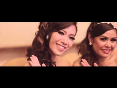 Wedding Expo - Pesta - Elfa's Singers - at Aston Solo Hotel - Cover - by Kira Entertainment