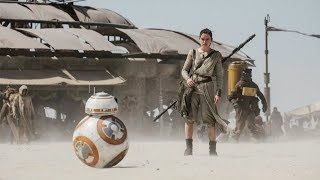 New Action Sci Fi Movies - Best Hollywood Sci Fi Adventure Movie