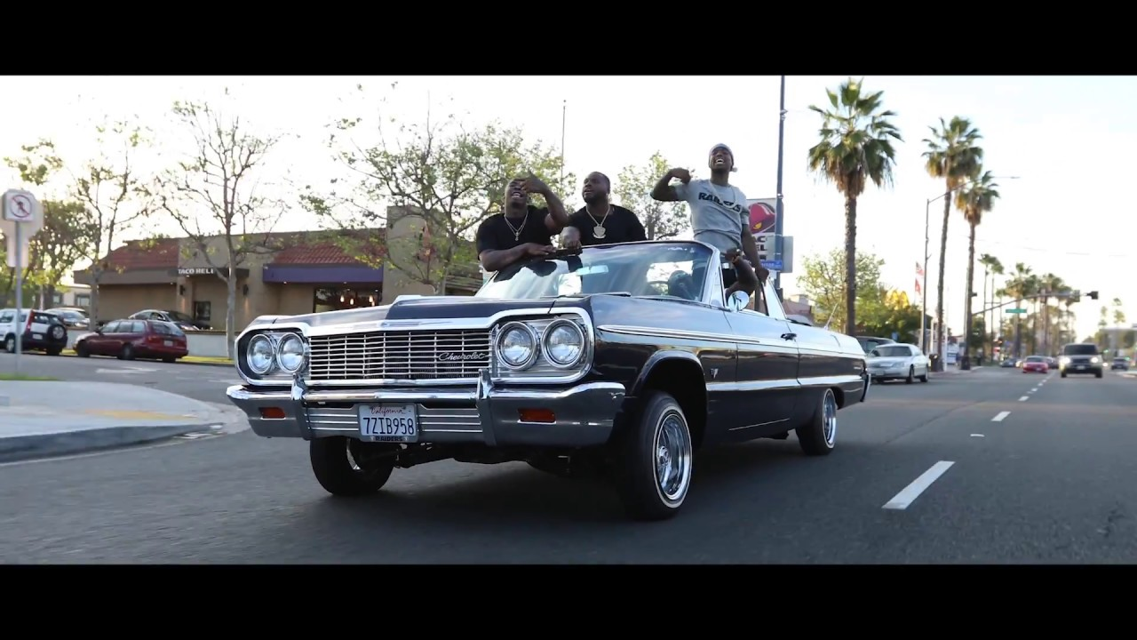 Download Saviii 3rd - Another Day (OFFICIAL VIDEO)