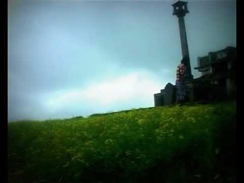 agumbe - tourism, UDUPI-SHiMOGA-SRINGERI