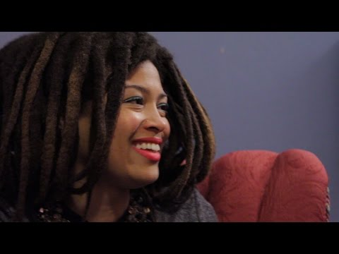 Life Backstage - VALERIE JUNE - Intimately Yours II