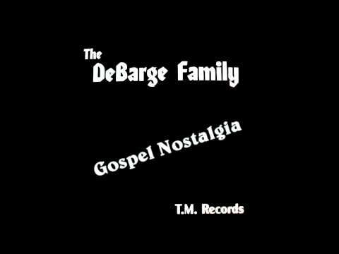 """We Need Your Love"" (1991) DeBarge Family"