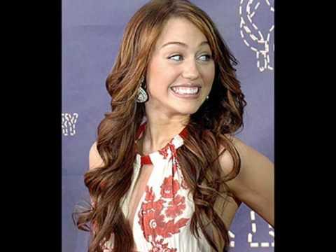 Jamie Foxx Dissing Miley Cyrus on Foxxhole Radio
