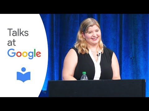 "Christie Wilcox: ""Venomous: How Earth's Deadliest Creatures Mastered Biochemistry"" 