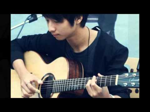 Sungha Jung 40 Mins Non-stop Music (ver.1)