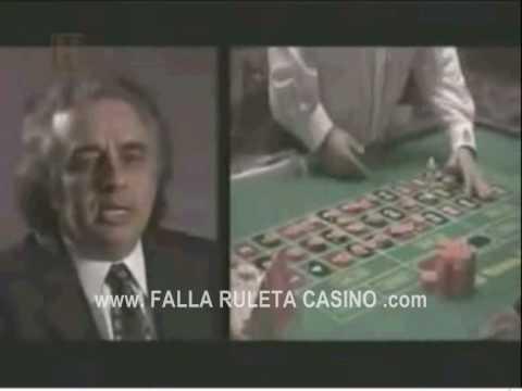 Видео Online casino ruleta