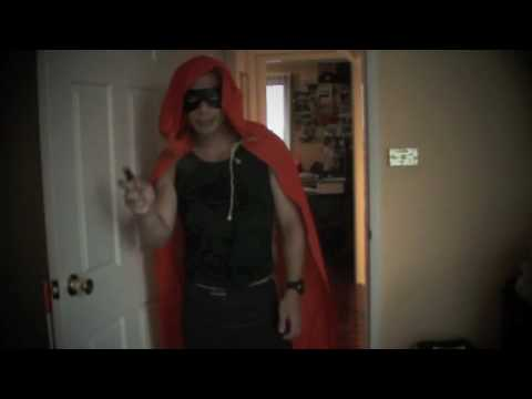Sam Lam the Authentic Man Episode Two