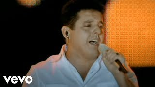 Baixar Bruno & Marrone - Quer Casar Comigo (Video)