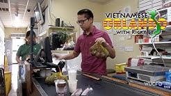 Vietnamese Orlando with Ricky Ly: Tien Hung Market