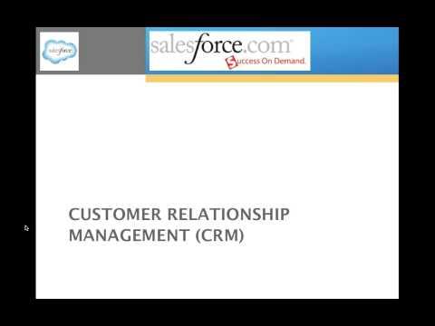 Salesforce Training-DEVELOPER-ADMINISTRATOR-DEMO