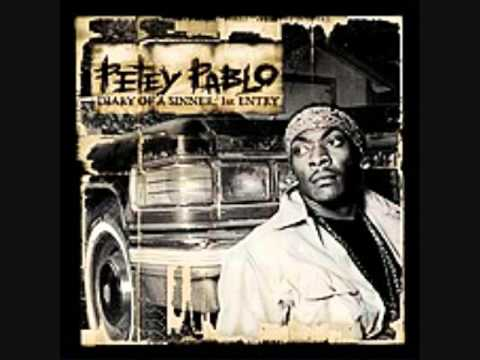 NEW PETEY PABLO SONG TO @AMANDADTHEDIVA